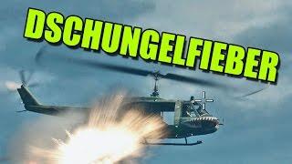 DSCHUNGELFIEBER - Bad Company 2: Vietnam   Ranzratte1337