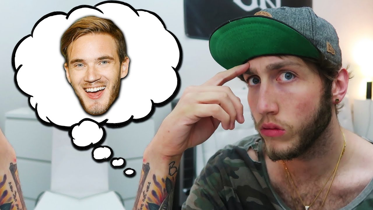 my-opinion-on-pewdiepie