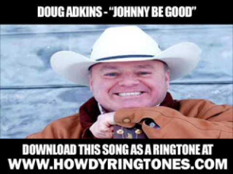 Doug Adkins -