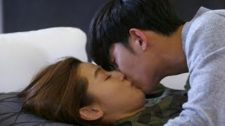 You Who Came From The Stars Best Kissing Scenes Reviewed!
