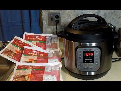 ip-pressure-cooker-corned-beef-brisket-reuben-instant-pot