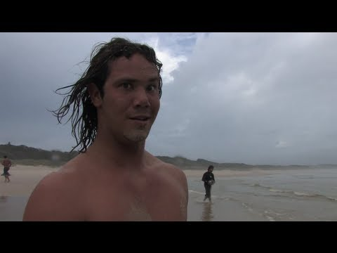 jordy-smith-trains-for-world-tour-|-4-surfing