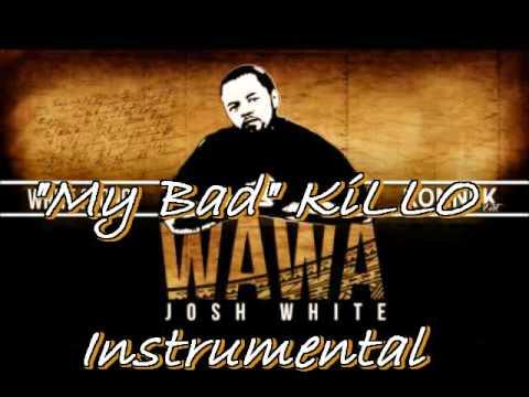 Josh Wawa