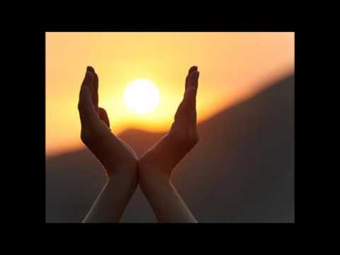 תקשור להבנת הרגשות כחלק מהמסע הרוחני