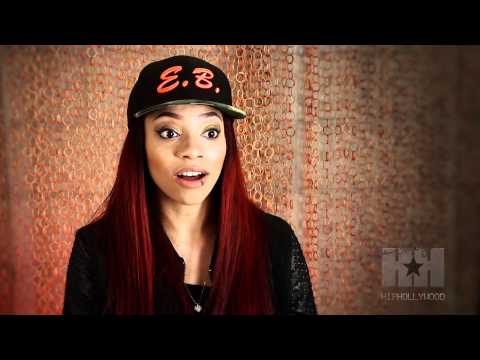 """Eazy-E's Daughter Says Her Mother Should Have Been in """"Straight Outta Compton"""""""