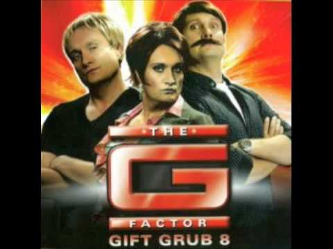 Today FM Gift grub - Michael Flatley - The Original