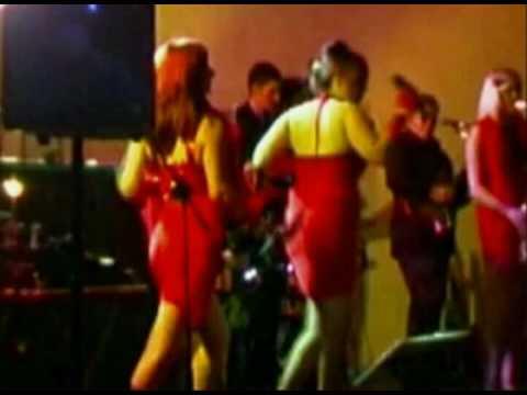 Promo Video Wedding Bands Scotland Atlantic Soul Youtube