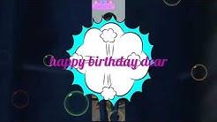 Neenda neenda kalam...... birthday song to my dear thambi...ЁЯШНЁЯШНЁЯШНЁЯШНЁЯШНЁЯШНЁЯШНЁЯШНЁЯШН