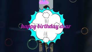 Neenda neenda kalam...... birthday song to my dear thambi...😍😍😍😍😍😍😍😍😍