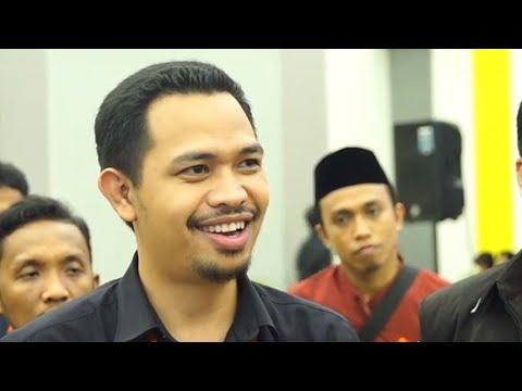 Polemik Kotak Kosong, Pilkada Makassar Jadi Sorotan - AIMAN