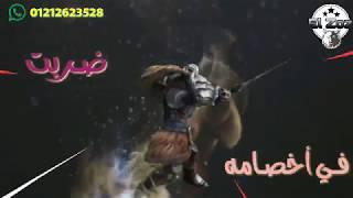 حالة واتس شواحه و حلقولو مهرجان الـ 10 نصايح