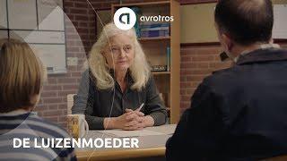 De Luizenmoeder aflevering 9: VMBO-advies?!