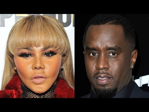 The DISTURBING Lil Kim Rant About Diddy He Pray's You Never Watch!! |Throwback