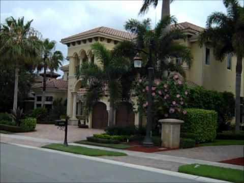 Frenchman's Reserve homes for sale L'Hermitage Palm Beach Gardens