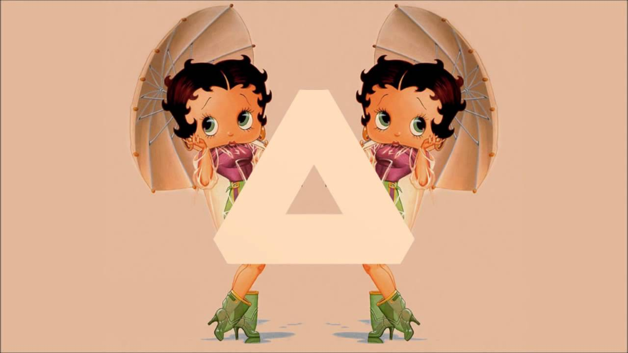 Charlie Puth Betty Boop Original Mix Free Download Youtube
