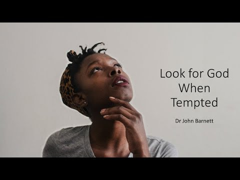 look-for-god-when-tempted