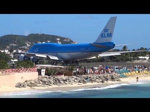 los-aviones-vuelan-con-el-eter-de-la-tierra-plana