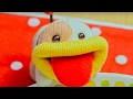 Poochy and Yoshi's Woolly World Official Cake Trailer
