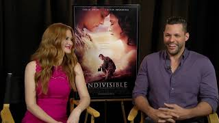 New Film Indivisible