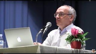 Торсунов О.Г.  3 стадии приближения к победе над судьбой
