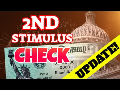 second-stimulus-check-official-$1200-stimulus-check-for-individuals-$6000-for-family