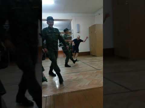 Армия... Улан-Удэ в.ч 65262