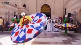 مصر العربية | بالموسيقى والأغاني.. المتحف الإسلامي يحتفل بيوم التراث العالمي
