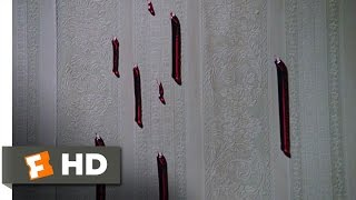 The Amityville Horror (12/12) Movie CLIP - Bleeding House (1979) HD