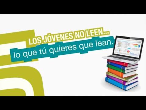 Concurso Video Documental Interlobos 2015 Campus Zacatecas