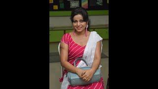 Anusha sharma actress
