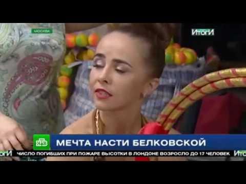 Инн и кпп сбербанка россии