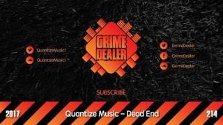quantize music dead end instrumental 2017 214