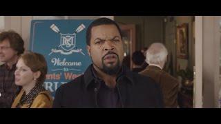 Film: 22 Jump Street | :-D Setkání se s otcem své holky