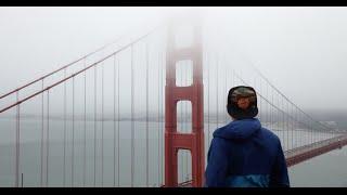 Tyler Jordan - California Dreams