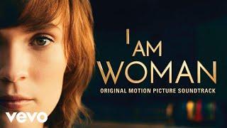 I Am Woman (1989 Version)   I Am Woman (Original Motion Picture Soundtrack)