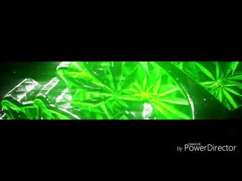 Nebulous|WeeD|New intro|New outro|Short gameplay|ffa ultra