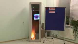 Генераторы газового пожаротушения(Принципиально новое поколение систем газового пожаротушения., 2015-02-24T03:41:06.000Z)