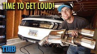 project-subzero-gets-loud-exhaust-bye-bye-quiet-s550