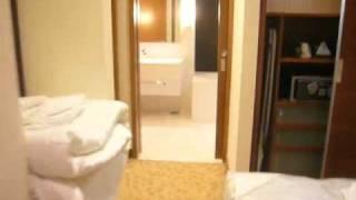 Dubai Apartment for Rent: Dubai Mall Hotel & Serviced Residences, Burj Dubai