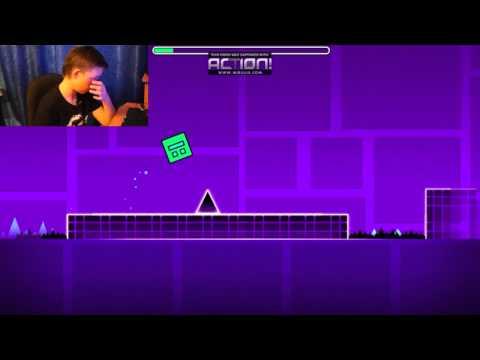 Бесплатные игры в Кубики онлайн