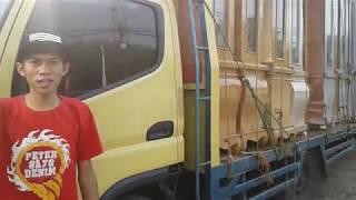 Dayassa Furniture Sukabumi