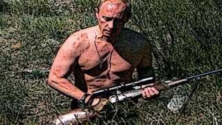 Michalkiewicz o Putinie