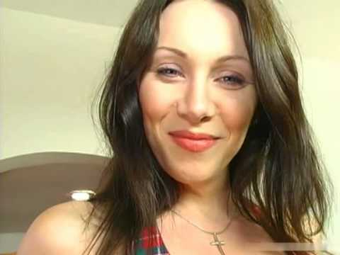 This is Rayveness