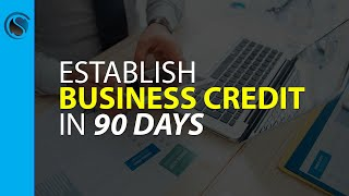 Build Business Credit Fast(Want to Build Business Credit Fast? Discover How to Establish Excellent Business Credit in 90 Days or less. During this webinar you will learn how you can ..., 2015-06-10T21:00:48.000Z)