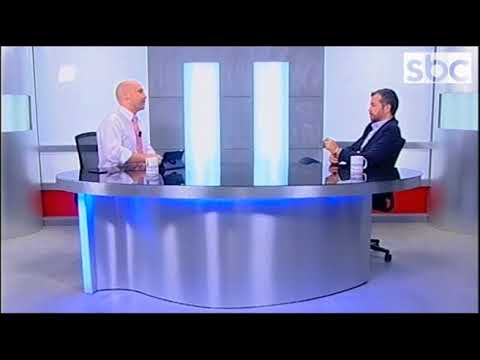 Marketing in Practice & more Εκπ 16 | 23-05-18 | SBC TV