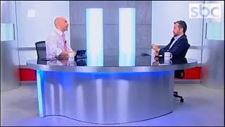 Marketing in Practice & more Εκπ 16   23-05-18   SBC TV