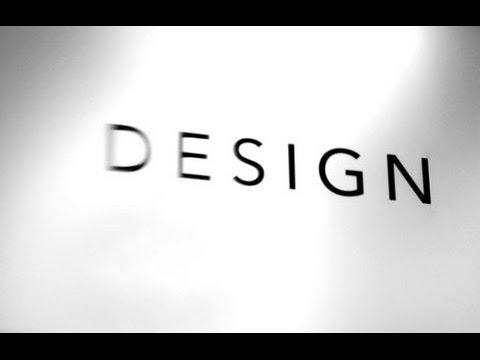 Дизайн в полиграфии. Мастер-класс. Robinzon.TV