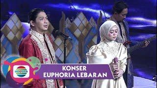 Ramadhan Membawa Berkah Ungu Lesti Da Bismillah Cinta Konser Euphoria Lebaran 2021 MP3