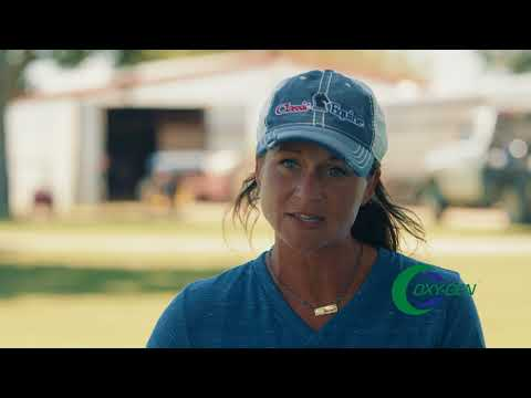 Part 1 with Jolene Montgomery: Defining Broke Horses
