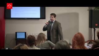 видео 9 важнейших навыков в b2b маркетинге